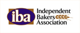 Independent Bakers Association