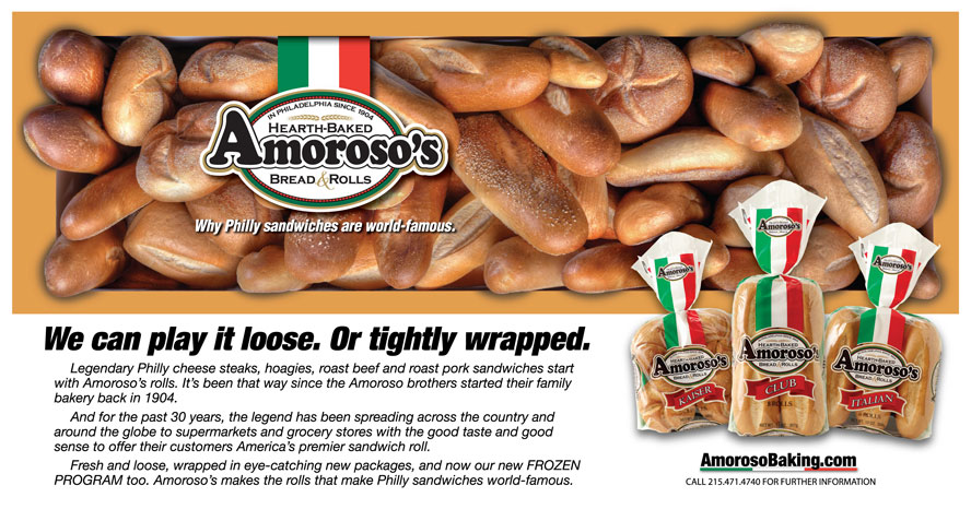 Food Trade News